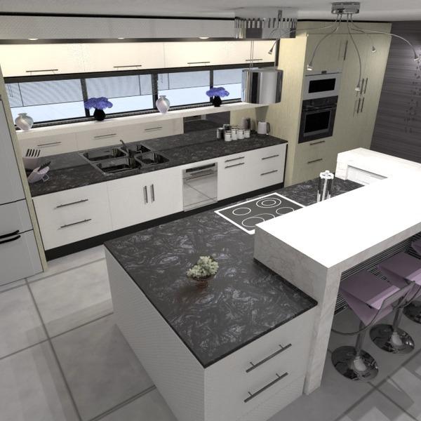 photos apartment house furniture decor diy living room kitchen lighting renovation architecture storage ideas