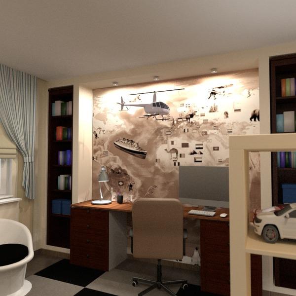 fotos wohnung haus mobiliar dekor do-it-yourself schlafzimmer kinderzimmer beleuchtung renovierung haushalt lagerraum, abstellraum ideen