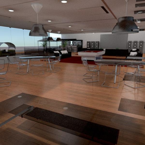 идеи дом мебель декор сделай сам гостиная освещение техника для дома архитектура идеи