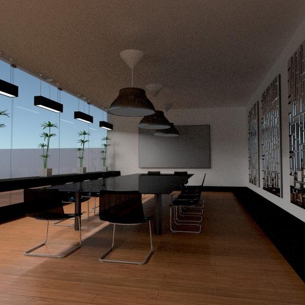 fotos haus mobiliar dekor küche beleuchtung haushalt esszimmer architektur ideen