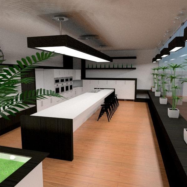 fotos casa muebles decoración bricolaje cocina iluminación hogar arquitectura ideas