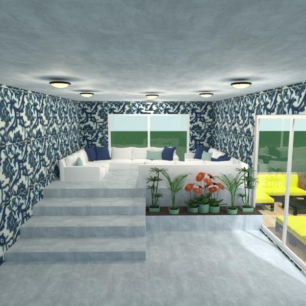 fotos casa muebles decoración salón exterior iluminación arquitectura ideas