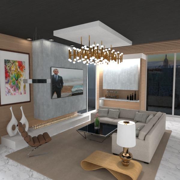 photos appartement meubles décoration salon architecture idées
