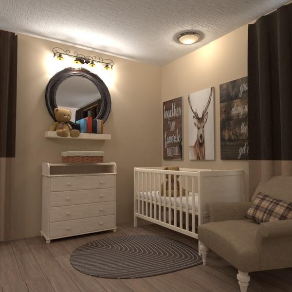 fotos schlafzimmer kinderzimmer haushalt ideen