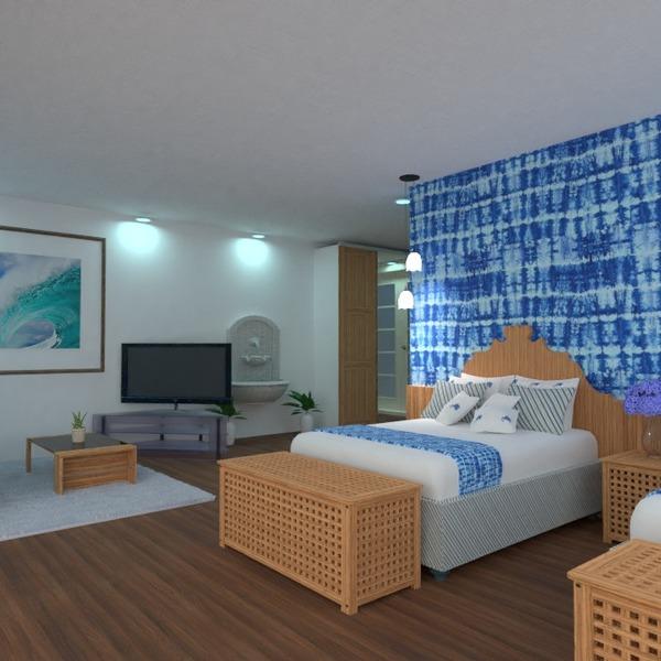 zdjęcia mieszkanie dom taras meble wystrój wnętrz zrób to sam łazienka sypialnia pokój dzienny garaż kuchnia pokój diecięcy krajobraz gospodarstwo domowe wejście pomysły