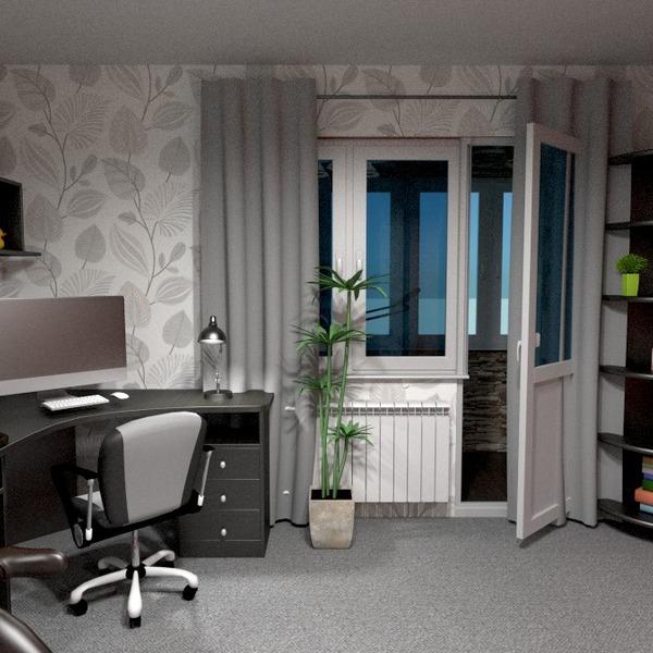 foto appartamento arredamento decorazioni idee