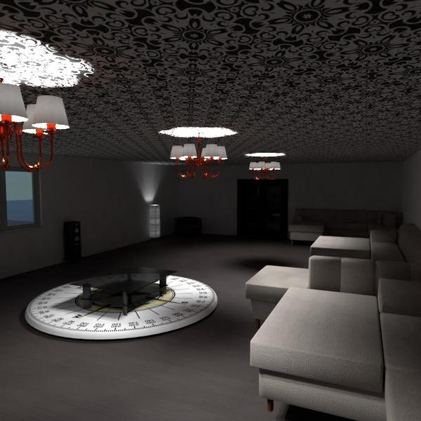 zdjęcia mieszkanie dom meble wystrój wnętrz łazienka pomysły