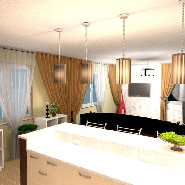 photos decor diy dining room ideas