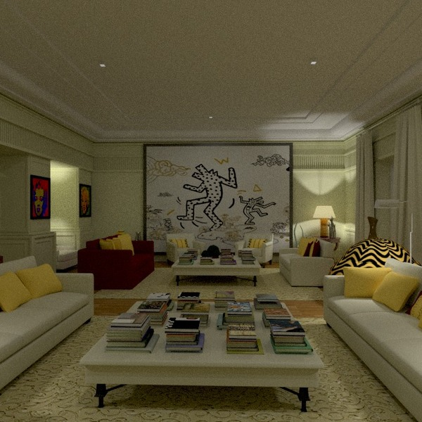 photos apartment furniture decor living room lighting renovation architecture ideas
