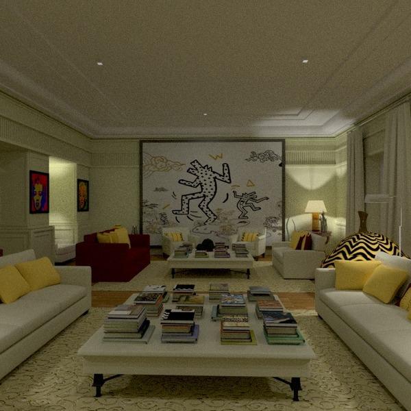 zdjęcia mieszkanie meble wystrój wnętrz pokój dzienny oświetlenie remont architektura pomysły