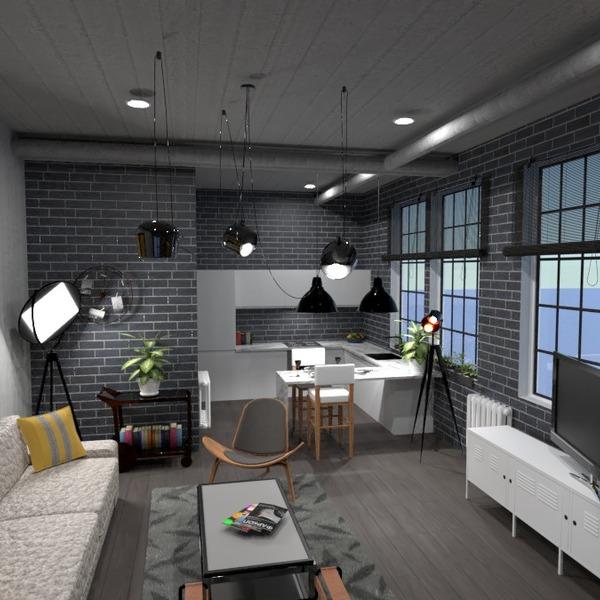 fotos wohnung dekor renovierung architektur studio ideen