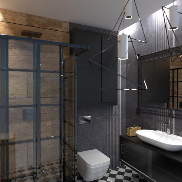идеи квартира ванная идеи