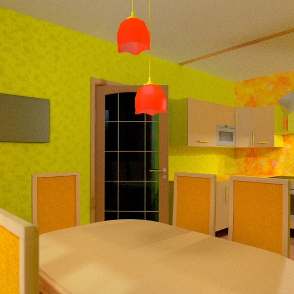 nuotraukos butas namas baldai dekoras virtuvė sandėliukas idėjos