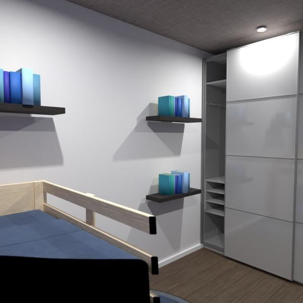 fotos apartamento casa muebles decoración iluminación ideas