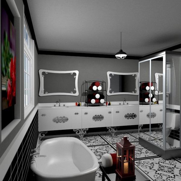 foto appartamento casa decorazioni bagno architettura ripostiglio idee