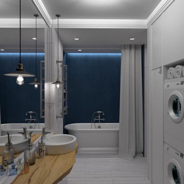 fotos wohnung badezimmer ideen