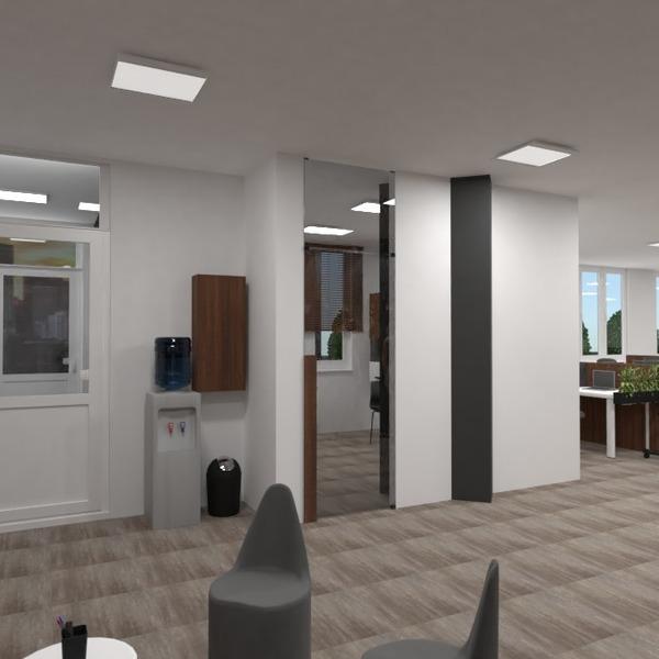 идеи мебель офис освещение хранение студия идеи