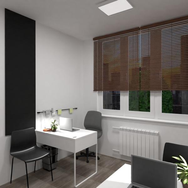идеи мебель сделай сам офис освещение идеи