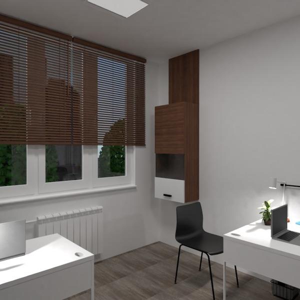 nuotraukos baldai dekoras biuras apšvietimas sandėliukas idėjos