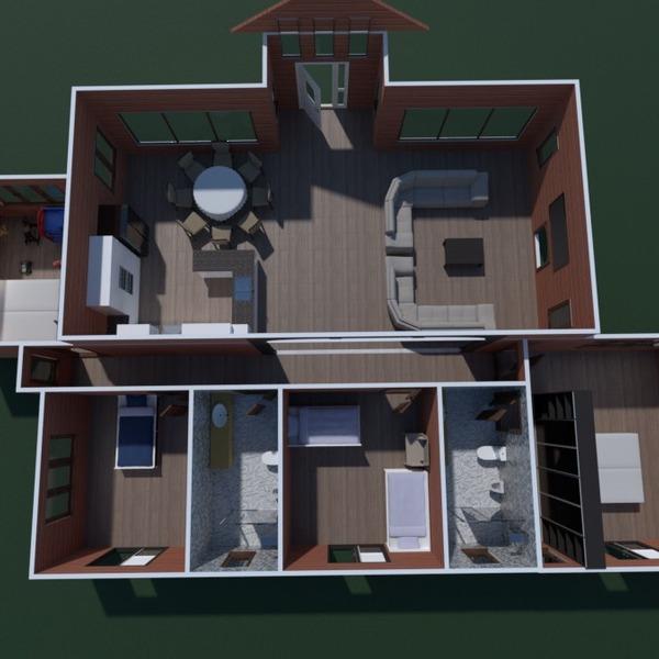 nuotraukos namas pasidaryk pats idėjos