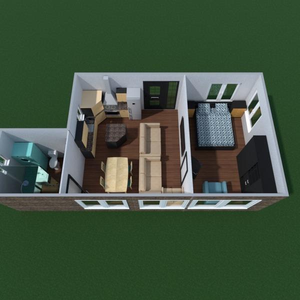 zdjęcia mieszkanie dom meble wystrój wnętrz łazienka sypialnia pokój dzienny kuchnia oświetlenie gospodarstwo domowe kawiarnia jadalnia architektura przechowywanie pomysły