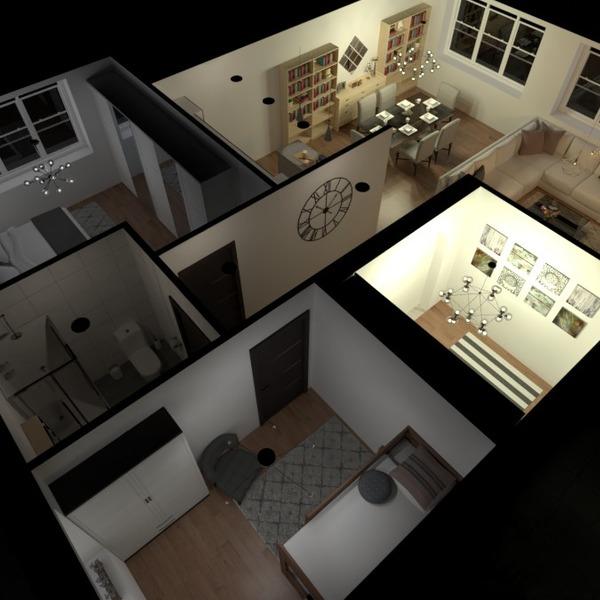 fotos apartamento casa cuarto de baño dormitorio salón ideas