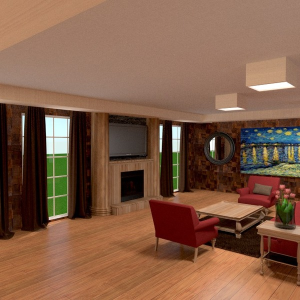 nuotraukos namas dekoras pasidaryk pats svetainė idėjos