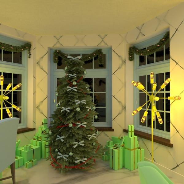 fotos mobiliar dekor wohnzimmer beleuchtung esszimmer ideen