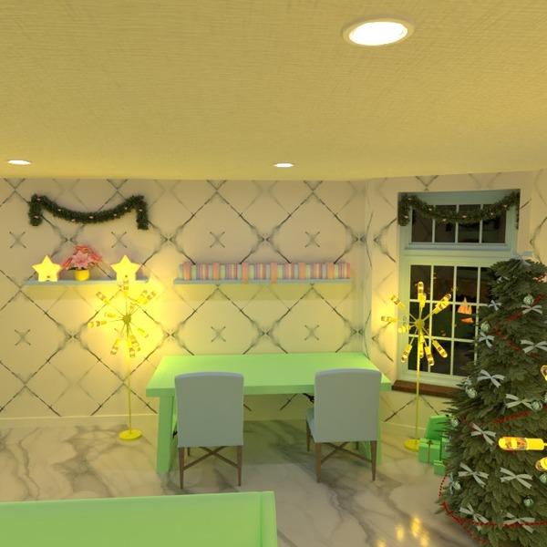 foto arredamento decorazioni saggiorno caffetteria sala pranzo idee
