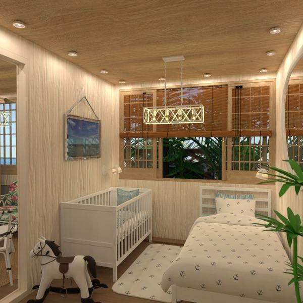 fotos casa dormitório cozinha área externa quarto infantil ideias