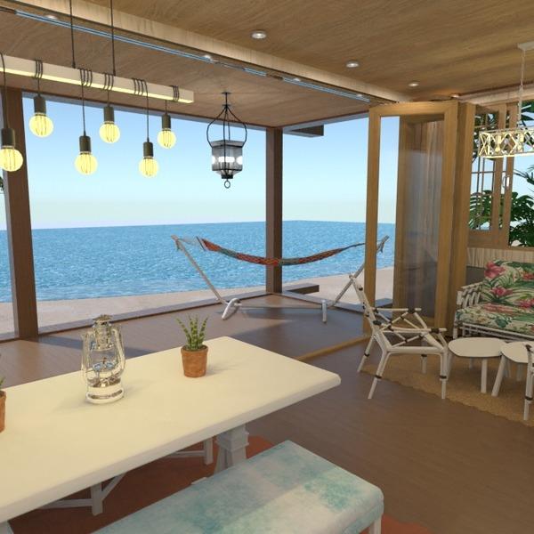 photos house living room kitchen outdoor landscape ideas