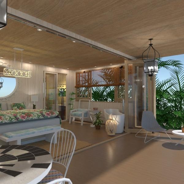 photos maison chambre à coucher salon extérieur paysage idées