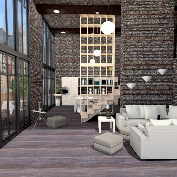 foto appartamento arredamento decorazioni angolo fai-da-te idee