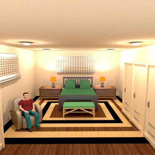 идеи квартира дом мебель декор спальня идеи