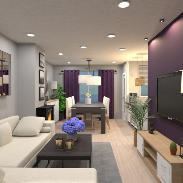 photos apartment house living room lighting architecture ideas