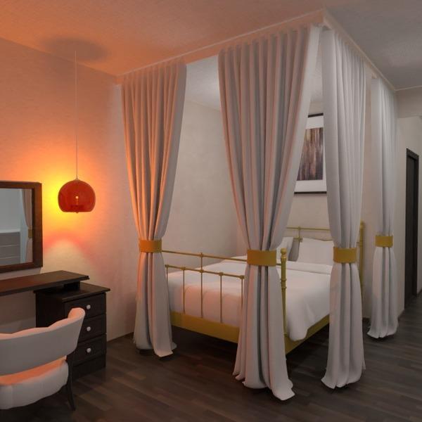 fotos muebles decoración cuarto de baño dormitorio iluminación ideas