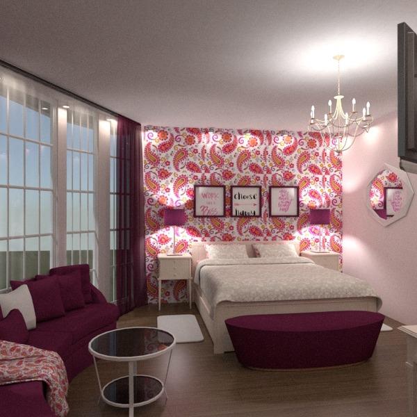 nuotraukos butas namas terasa baldai dekoras pasidaryk pats miegamasis svetainė vaikų kambarys apšvietimas аrchitektūra idėjos