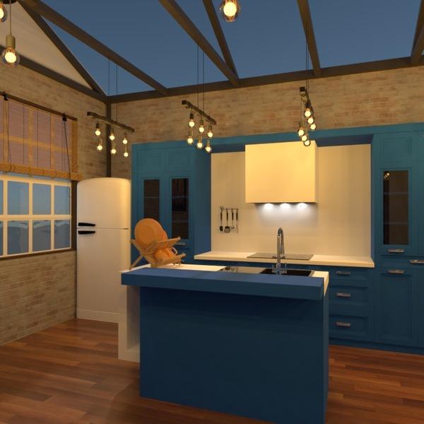 photos furniture living room kitchen lighting studio ideas