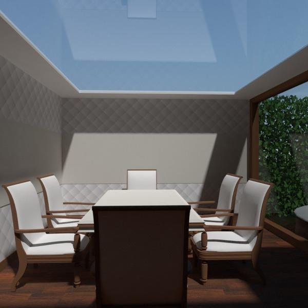 foto casa veranda arredamento decorazioni angolo fai-da-te rinnovo paesaggio caffetteria sala pranzo architettura idee