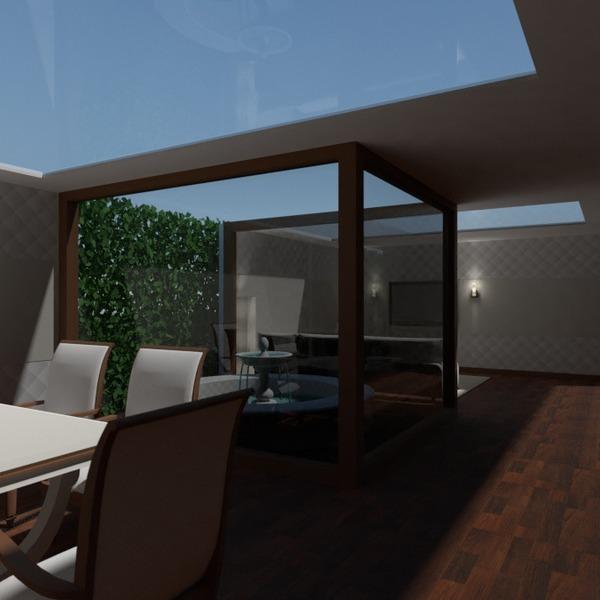 foto casa veranda arredamento decorazioni angolo fai-da-te illuminazione rinnovo paesaggio famiglia caffetteria sala pranzo architettura idee
