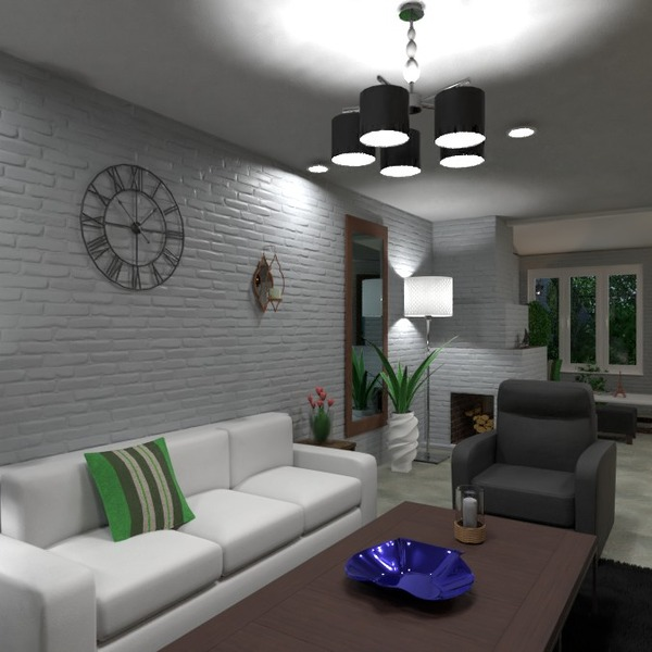 photos house decor living room lighting renovation ideas
