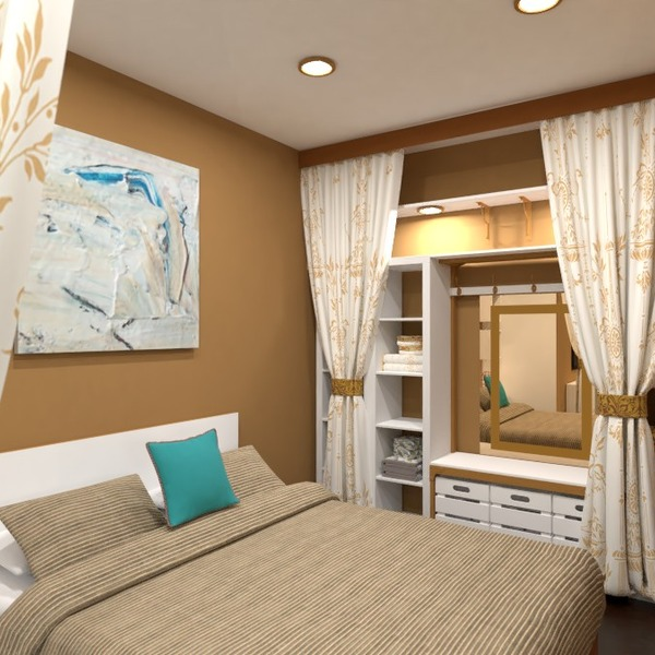 photos apartment furniture bedroom lighting storage ideas