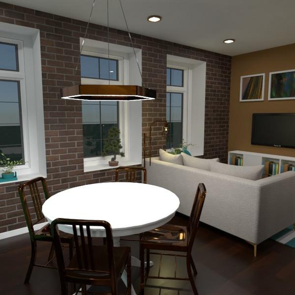 идеи квартира мебель декор гостиная идеи