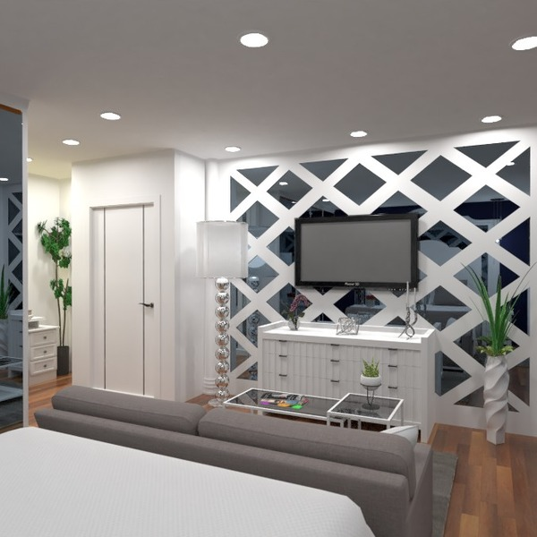 fotos haus dekor badezimmer schlafzimmer ideen