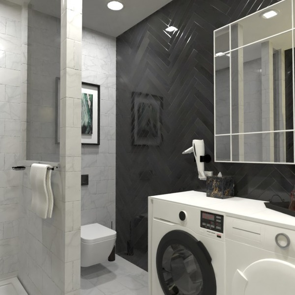 photos apartment bathroom ideas