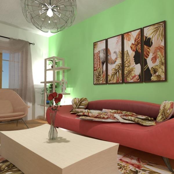 идеи дом декор гостиная идеи