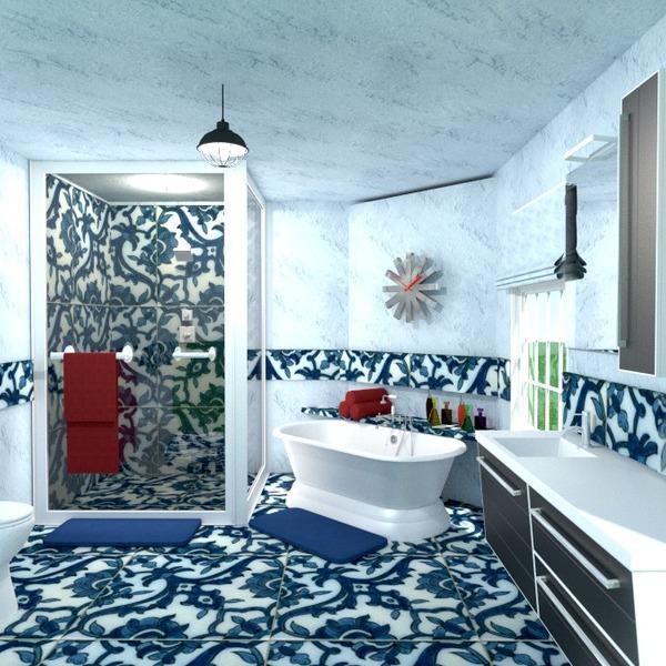 fotos casa muebles decoración cuarto de baño arquitectura trastero ideas