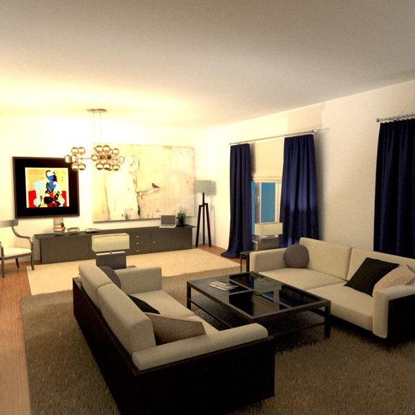 photos appartement meubles salon idées