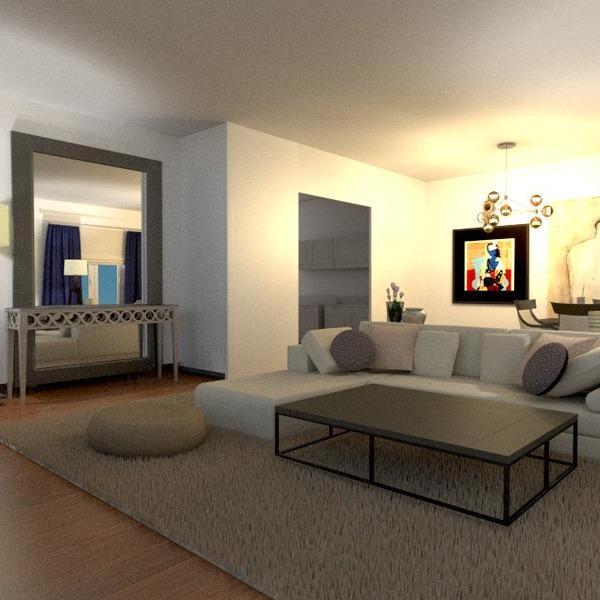 fotos wohnung mobiliar dekor wohnzimmer ideen