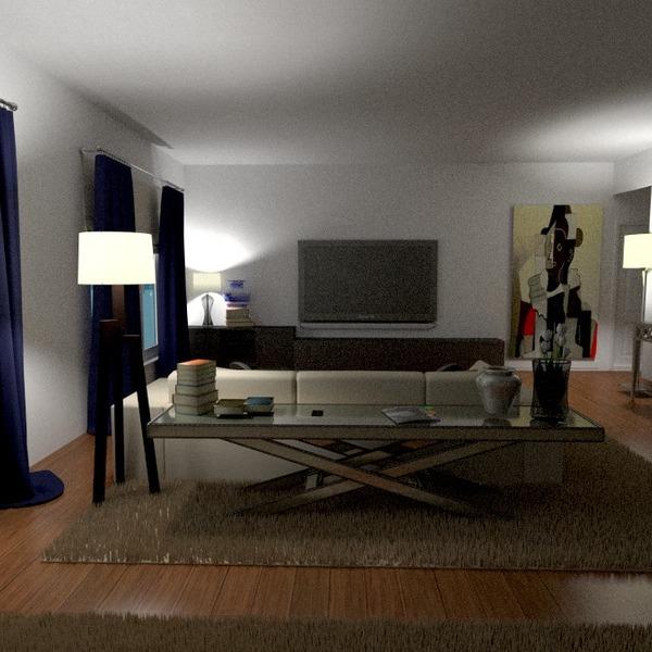 fotos wohnung dekor wohnzimmer ideen